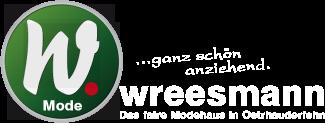 Modehaus Wreesmann