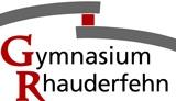 Gymnasium Rhauderfehn Textilien